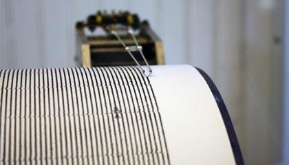 زلزال جديد يضرب إلازيغ التركية بقوة 4.5 درجة ريختر