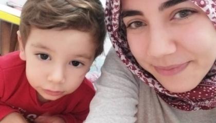 أطفال تركيا يذهبون إلى الطبيب النفسي قبل الحضانة بسبب أردوغان