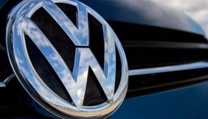 للمرة الثانية.. «فولكس فاجن» الألمانية تؤجل إنشاء مصنع في تركيا