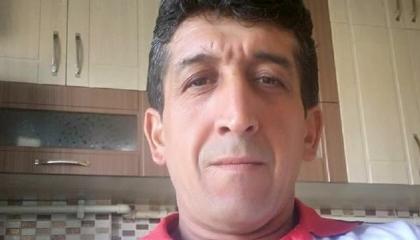 بسبب الفقر.. انتحار عامل تركي بمدينة بوردو