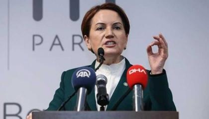 المرأة الحديدية: السلطة تتلاعب بالعمال.. وأموال الشعب تذهب لأردوغان وعائلته