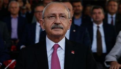 حريق بمنزل محامي زعيم المعارضة التركية.. وشكوك حول اندلاعه «بفعل فاعل»