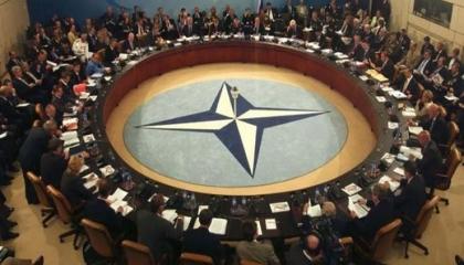 الوفد اليوناني يغادر اجتماع «الناتو» احتجاجًا على منعه من فضح ممارسات تركيا