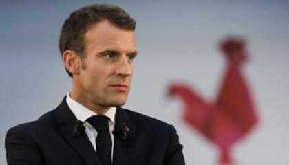 فرنسا تغلق حسابات بنكية خاصة بالشئون الدينية التركية