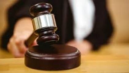 الحكم على تركيين بالسجن بتهمة الانتماء لجماعة جولن