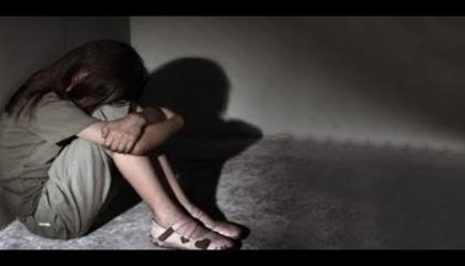 نواب أردوغان يرفضون إجراء تحقيق بشأن تزايد ضحايا الاستغلال الجنسي في تركيا