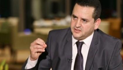 الخارجية الليبية تدعو الأمم المتحدة لتعيين مبعوث خاص لليبيا على وجه السرعة