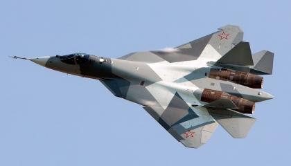 تركيا تغلق مجالها الجوي أمام الطيران الحربي الروسي