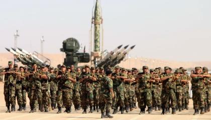 الجيش الليبي تعليقًا على غارات «الوطية»: لن نكشف عن كل أوراقنا