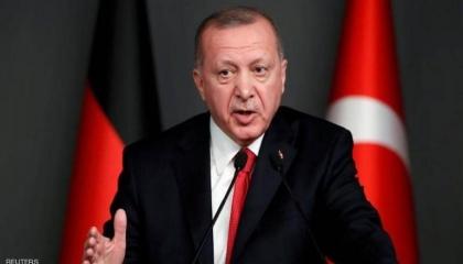 عزبة أردوغان.. تسريبات تفضح محسوبية شقيق الرئيس لتوظيف الأقارب بالحكومة