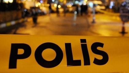 بعد شهر ونصف من الزفاف.. ضابط شرطة تركي يطلق النار على زوجته ثم ينتحر