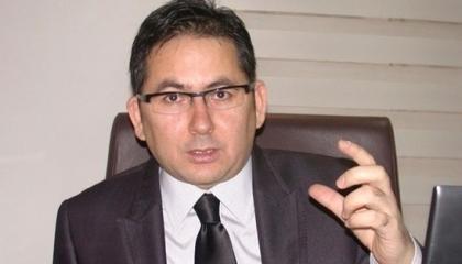 صحفي لوزير الدفاع التركي: من قام بانقلاب 15 يوليو؟
