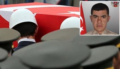 مقتل جندى تركى فى إدلب.. وارتفاع قتلى جيش أردوغان لـ16 خلال الشهر الجاري