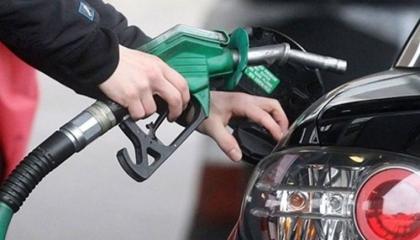 رفع جديد لأسعار البنزين في تركيا والتطبيق بدءًا من الاثنين