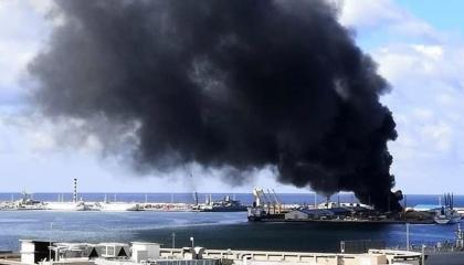 تركيا «تدفن» قتلى جيشها في معارك ليبيا دون جنازات أو مراسم تعزية