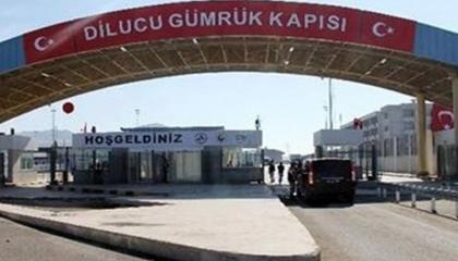 بسبب «كورونا».. تركيا تغلق جميع بواباتها الحدودية مع إيران