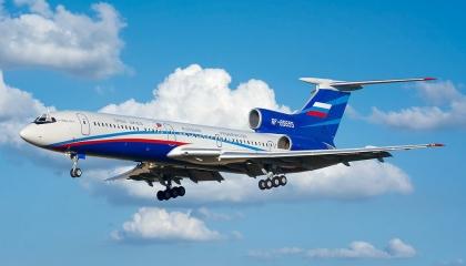 روسيا تطلق طائرات مراقبة في سماء تركيا