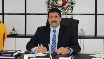 رئيس بلدية يستولي على 5 آلاف مترمربع.. ويدافع عن نفسه: «إهمال صغير»
