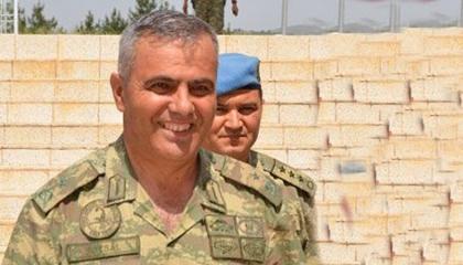 الصحافة التركية تكشف مقتل «المخلب الأسود» قائد قوات أردوغان في ليبيا