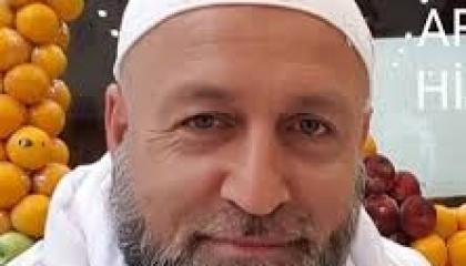 السجن لمدة 33 عامًا لداعية إسلامي مقرب من أردوغان بسبب اغتصاب الأطفال