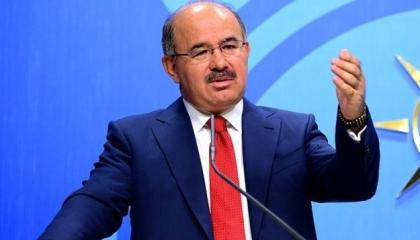 حزب أردوغان يرفض اجتماع البرلمان بعد سقوط جنود في ليبيا: الأمر لا يستحق