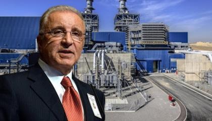 إفلاس شركة إنتاج كهرباء تركية