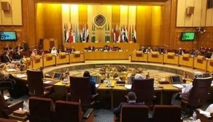 الجامعة العربية تدعو لوقف دائم لإطلاق النار في ليبيا مجددًا