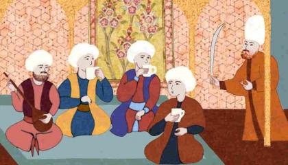 رشفة واحدة مقابل رأسك.. لماذا حرم العثمانيون القهوة؟