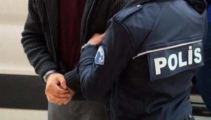القبض على 9 في تركيا بتهمة الانتماء لـ«داعش»