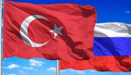 «نموذج السياحة الآمنة».. أنقرة تعرض على روسيا خطة استئناف الرحلات بينهما