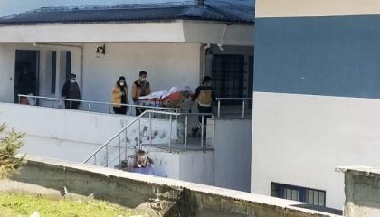 احتجاز بنجلاديشي في تركيا للاشتباه بإصابته بـ«كورونا»