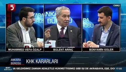 رجال أردوغان يهددون داوود أوغلو وباباجان: إفشاء الأسرار سيضركم