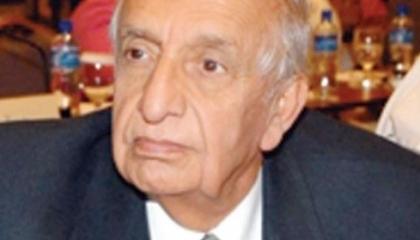 جدليّة التّفتيت والجمع فى بلاد العرب