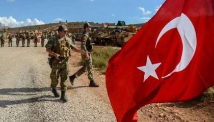أسير كردي ناجٍ: الأتراك استخدموا كل أنواع التعذيب على الأسرى الكرد