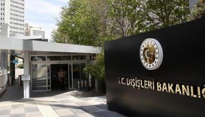 انتهاء الاجتماع الثاني للمفاوضات التركية الروسية بشأن إدلب دون نتائج معلنة