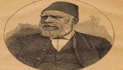 كيف فضح علي مبارك الأتراك.. أبوالتعليم يكشف: العثمانلي ألبس مصر جلباب الجهل