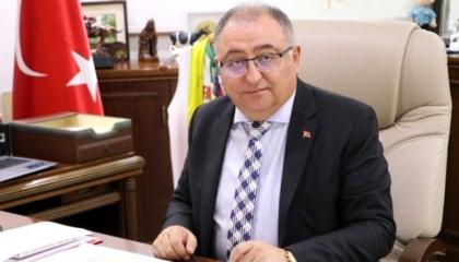 رئيس بلدية يالوفا التركية بعد عزله لكشفه الفساد: نعيش فترة من تسيس القضاء