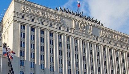 روسيا: تركيا تواصل انتهاك اتفاقات سوتشي حول إدلب بتقديم الدعم للإرهابيين