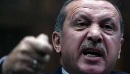 فيديوجراف.. أردوغان «أسدٌ» على إدلب قبل ليلة 27 فبراير.. «فأرٌ» بعدها