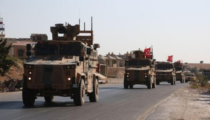 دير شبيغل: عدد قتلى الجيش التركي تجاوز الـ50 في أضخم هجوم تتعرض له أنقرة