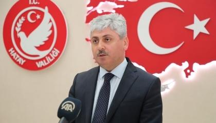 تركيا تعترف رسميًا: 33 قتيلًا من جيش أردوغان في هجوم إدلب