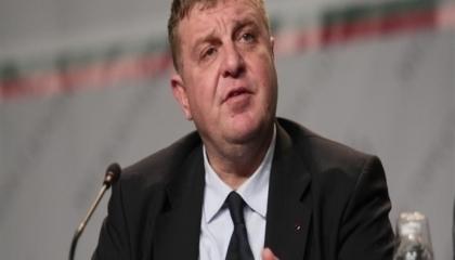 بلغاريا تهدد أردوغان بتحريك ألف جندي إلى حدودها مع أنقرة