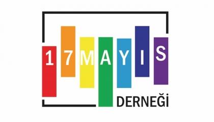 تأسيس جمعية جديدة للمثليين والمتحولين جنسيا بالعاصمة التركية