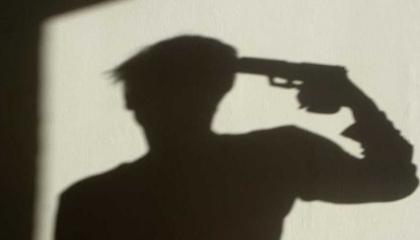 البنوك التركية تلاحق والد عميل منتحر بسبب تراكم الدين