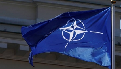 هزيمة سياسية جديدة لأردوغان: اليونان تعرقل مساعدات «الناتو» لأنقرة