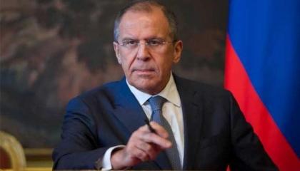 بعد ضغط موسكو.. تركيا تطلق سراح صحفيي الوكالة الروسية المعتقلين
