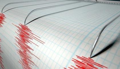 زلزال جديد يضرب ساحل بحر إيجة في تركيا