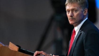 روسيا: لا عملية برية تركية بسوريا قبل لقاء بوتين وأردوغان