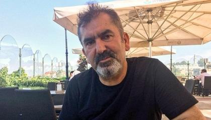 اعتقال صحفي تركي بسبب منشور تناول الأحداث في إدلب