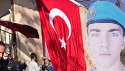 مقتل جندي تركي في اشتباكات مع الجيش العربي السوري بإدلب